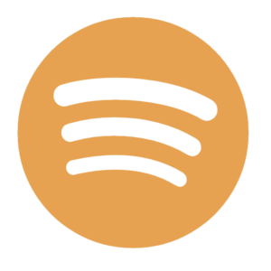 spotify-South-of-Scruffy-Podcast